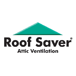 Roof Savers