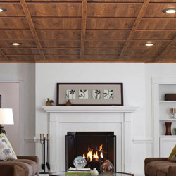 wood trac custom woodwork for homes