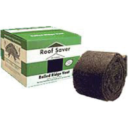 roof saver insulation