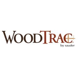 wood trac